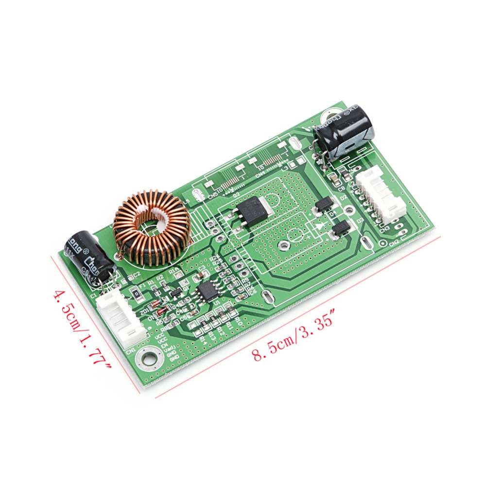 5 PCS/lot 10-42 Inch LED TV Constant Current Board Universal Inverter Driver Board -Y103