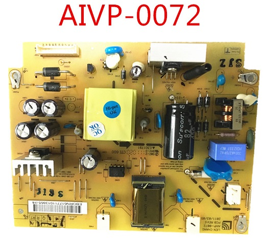 power supply AIVP-0172