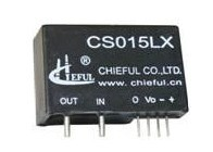 5A-20A current sensor CS025LX CS030LX CS050LX