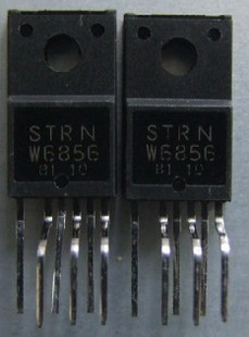 STRN-W6856 STRNW6856 Power Module